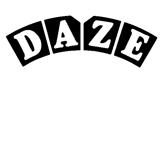 Daze Summit