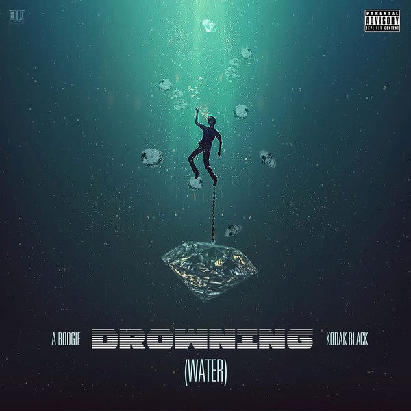 a-boogie-drowning-water-cover-1489162085-compressed