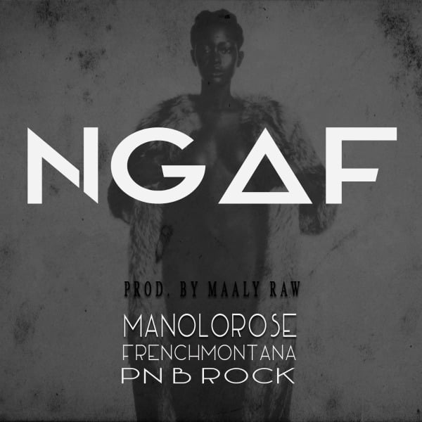 manolo-rose-ngaf-cover