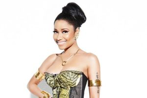 Nicki-Minaj-Press-Photo-2015-Howard-Huang-billboard-650