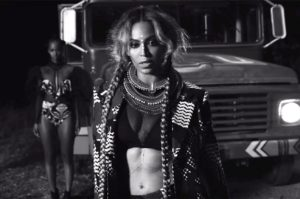 050117-shows-BETA-And-the-Nominees-Are-Beyonce-Sorry