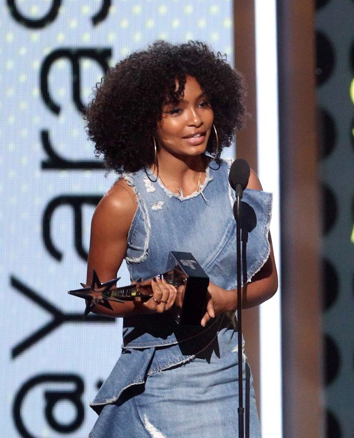 062517-Shows-BETA-Winners-List-Yara-Shahidi