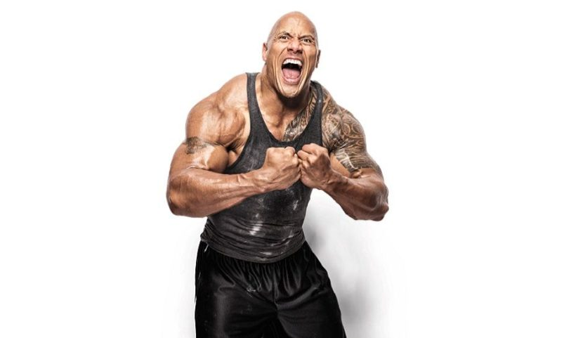 WWE-news-Dwayne-Johnson-The-Rock-for-President